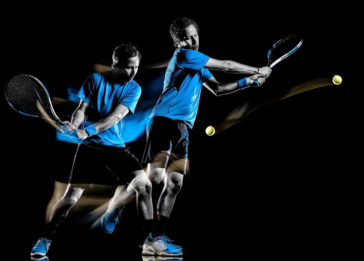 Sportmedizin in Kolbermoor